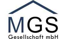 MGS Gruppe